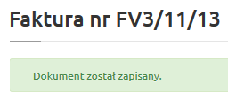 fv-ok1
