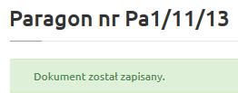 paragon-ok