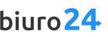 Pomoc – Biuro24.pl